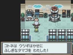 pokemon22.png