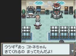 pokemon5.png