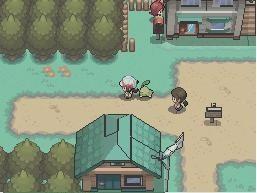 pokemon7.png