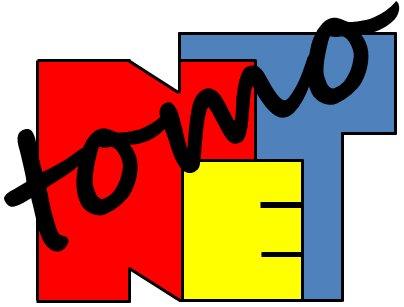 トモネット(TomoNet)