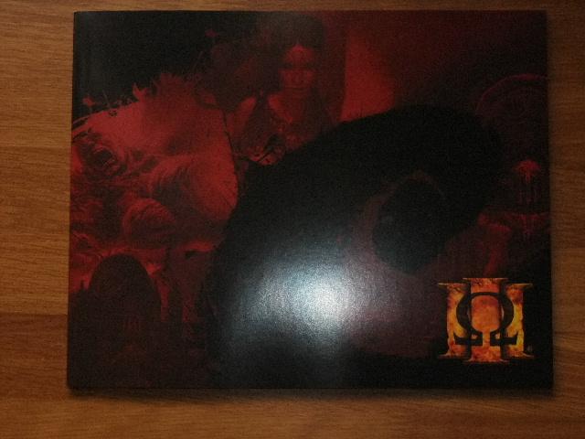 gow-trilogy-09.jpg