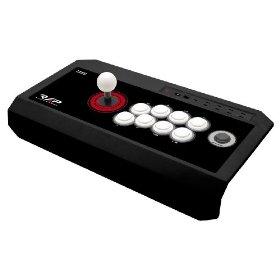 real_arcade_prov3sa01.jpg