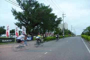 アースライド 2009