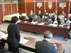 20100212県教委交渉