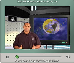 GDI-video.jpg