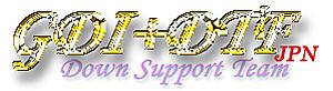 gdidtf_downsupport_team_jpn.jpg