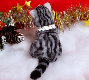 アメショ猫131126 090