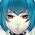 c03445_icon_1.jpg