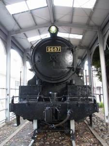 20130923-1