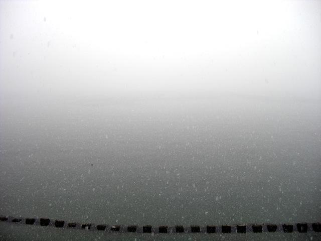 110214雪の海2