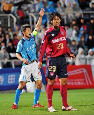 111030_nikkan_ueda.jpg