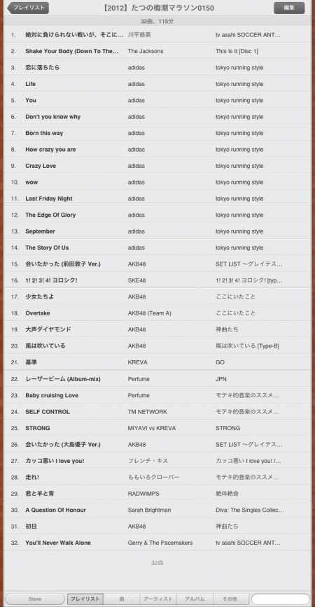 120129_umesio_playlist.png