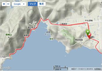 120129_umesio_zenhan.jpg