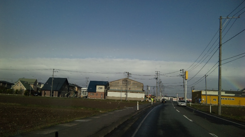 5・2雲その①
