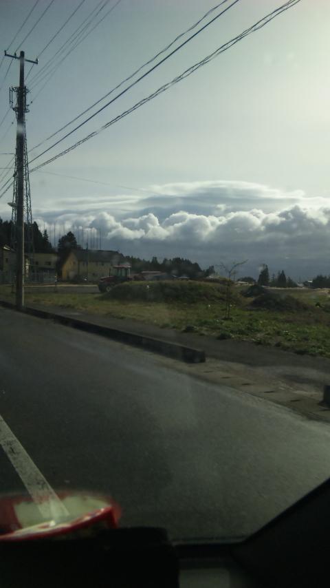 5・2雲その②