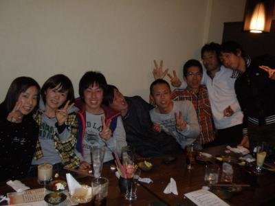 2010蟷エ譚ア蛹コ譁ー蟷エ莨喟convert_20100131235015