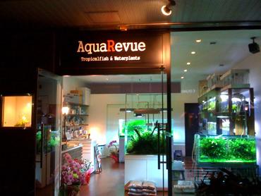 l-aquarevue-2.jpg
