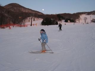 Dec30_2009
