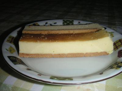 Cheese Cake2