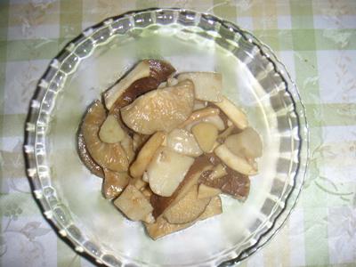 shiitake_butter.jpg