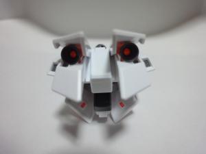 DSC00482_convert_20100429013014.jpg