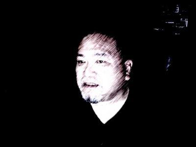 蜀咏悄+16_convert_20100117191424