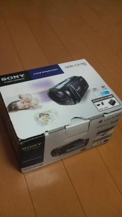 2011092719100000_convert_20111008071458.jpg