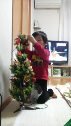 2011120518270000_convert_20111207201652.jpg