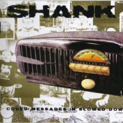 958-shankzps3.jpg
