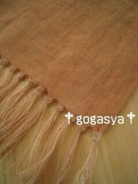100920柿渋ストール-2_convert_20100922033338