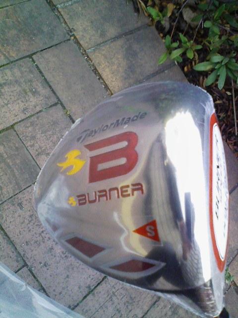 バーナー02