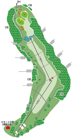 course_map01.jpg