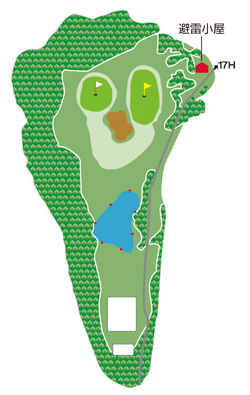 course_map16.jpg