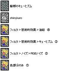 shima_layer
