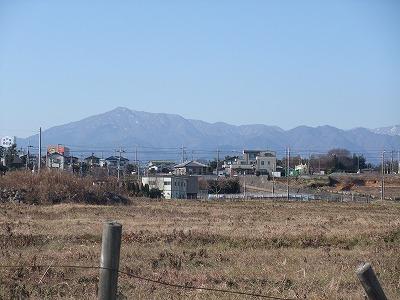 2010_0117正月0032