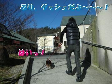八ヶ岳アウトレット②