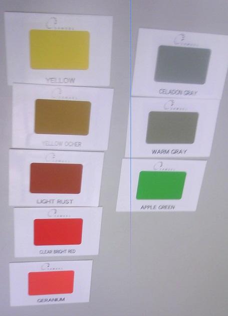 カラー100712_131112