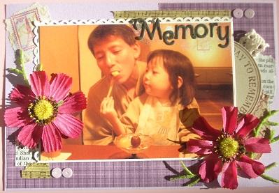 縮2010_0804_165825-CIMG9287