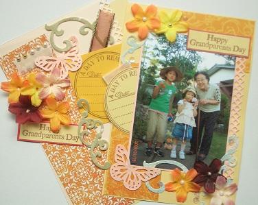 2010_0908_094916-CIMG9730.jpg