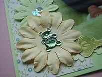 2010_0928_091136-CIMG9976.jpg
