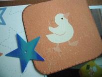 2010_0928_113730-CIMG9981.jpg
