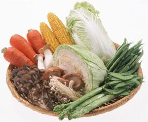 201001野菜2