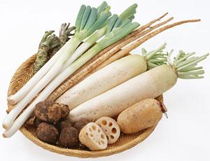 201001野菜3
