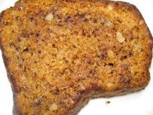 アップルスパイスケーキ