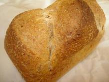 黒胡椒のパン