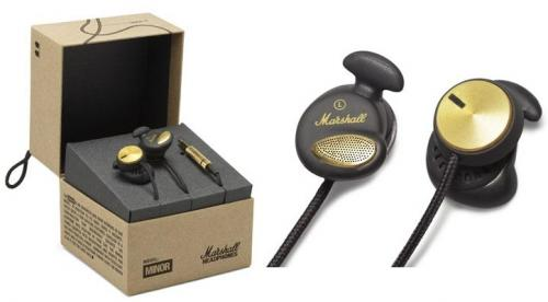 MARSHALL-HEADPHONE-MAJOR-3