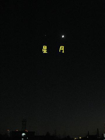 bjmSMA5L.jpg