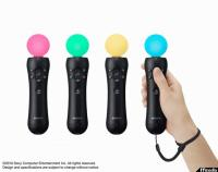 PlayStation Move2