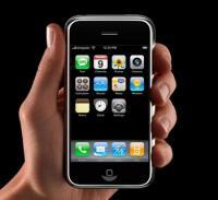 Appleが6月7日からイベント 新型iPhone発表か