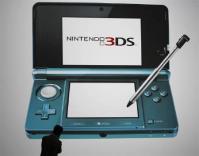 任天堂、6歳以下の3Dモード使用は控えるよう勧告